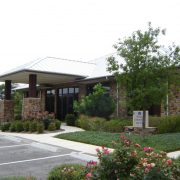 Hill Country Bank 010